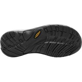 Keen W's Presidio Shoes black/magnet
